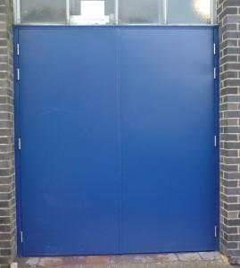 Blue-Steel-Door-01