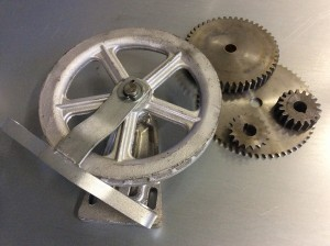 new-chain-gear-wheel-sml