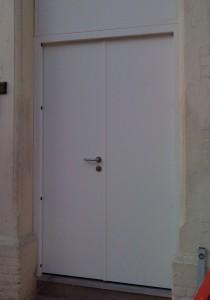 security-doors-white