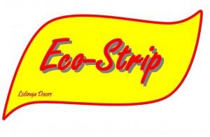 Logo Eco large
