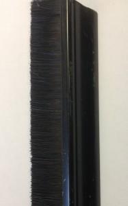 brush-strip-02