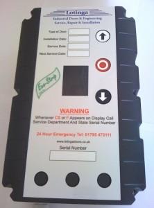control-panel-eco-strip