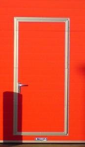 orange-wicket-gate