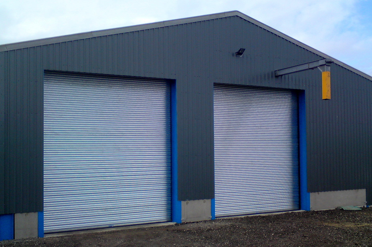Agricultural-roller-shutters-kent-lrg Manufacturing and Warehousing