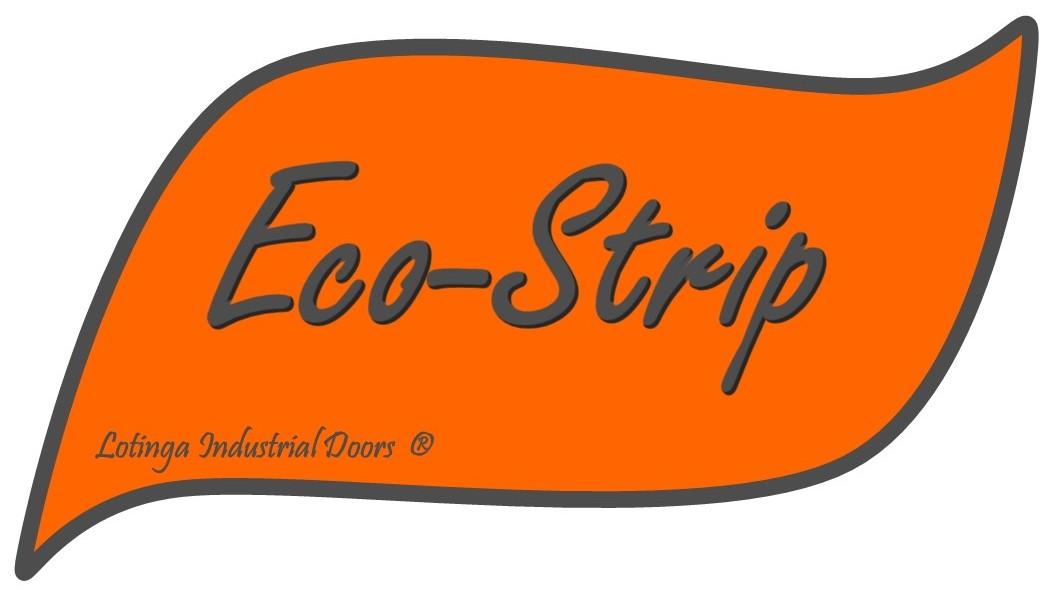Eco-Strip Fast Action Doors \u2013 Videos  sc 1 st  Lotinga Doors & Fast Action Doors / High Speed Doors / Speed Doors / PVC ...
