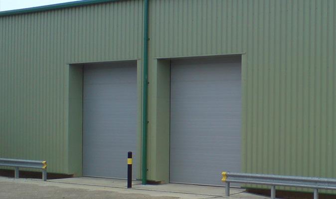 sectional-overhead-doors-