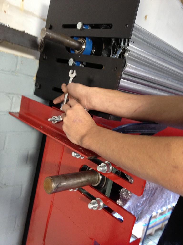 duel-roller-shutter-eco-05b-sml-768x1024 Eco-Strip Shutter Dual Installation