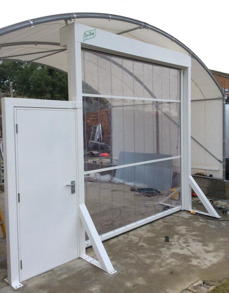 eco-strip-kw-03a-e1490624127492-801x1024 Temporary Eco-Strip Door