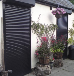 electric-roller-shutters-domestic-x2-291x300 Industrial Doors