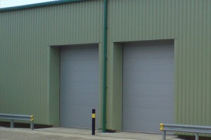sectional-overhead-doors-