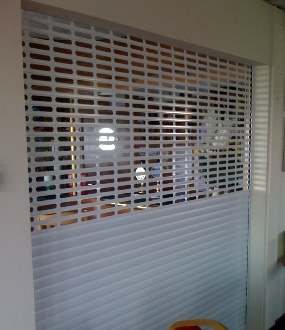 part-brick-bond-shutter-01-e1427797408763 Leisure