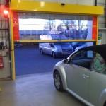 pvc-strip-roller-door-jcb04-150x150 Automotive