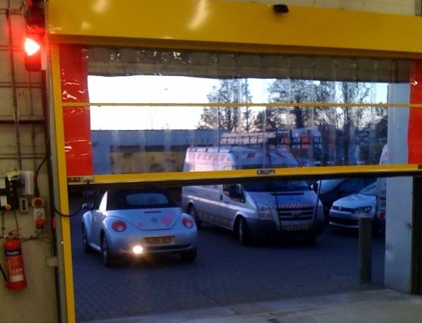 garage roller doors kent roller garage doors kent door repairslotinga doors. Black Bedroom Furniture Sets. Home Design Ideas