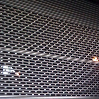 roller-shutter-brickand-bond-lightbox-04-sml Steel Shutters