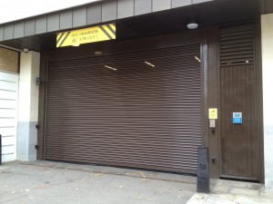 roller-shutter-brown-external-300x225 Areas We Cover