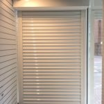 roller-shutter-steel-door-01-min-150x150 Retail