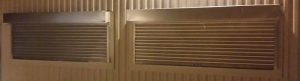 roller-shutters-window-brown-e1532953429743-300x81 Barn Doors of All Types