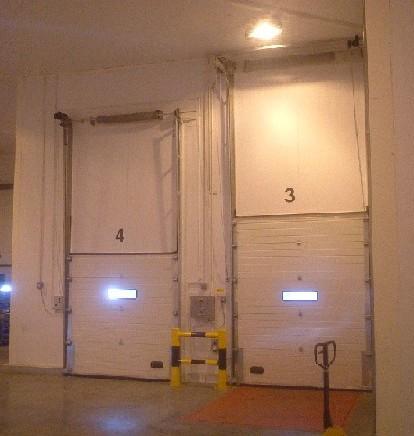 sectional-overhead-door-internal Electric Shutters