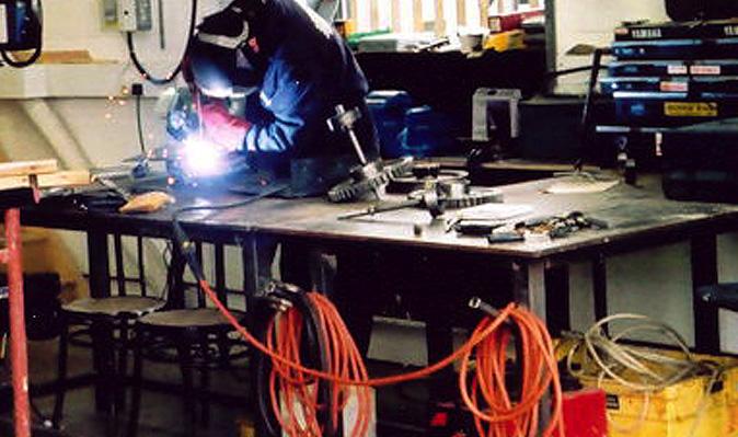 steel-fabrication-welding-02 Steel Fabrication and Welding