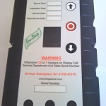 control-panel-eco-strip-150x150 Accessories and Safety