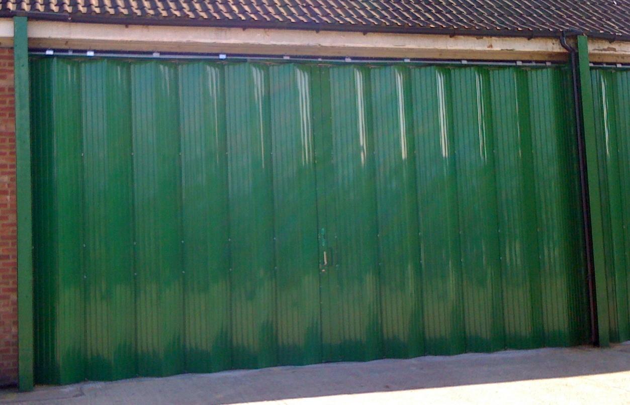 Security Doors Shutters Security Door Repairs Roller