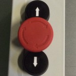new-push-buttons-e1426859122141-150x150 Accessories and Safety