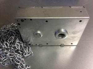 new-sectional-hand-chain-unit-300x224 Accessories and Safety