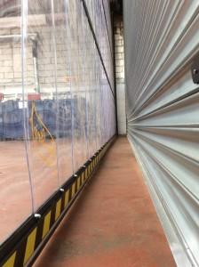 duel-eco-strip-roller-shutter-door-salvatori