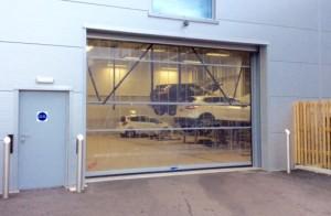 eco-strip-automotive