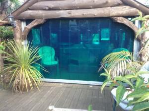 spa-house-eco-strip