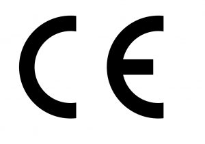 CE-Logo-300x211 Safety & Legal