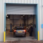 roller-garage-door-motor-trade-e1463492385880-150x150 Automotive