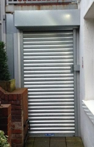 roller-shutter-personnel-door-01-e1470301998298 Leisure