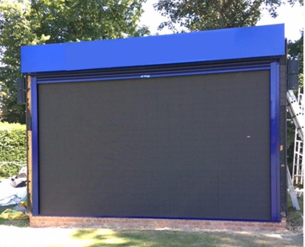 score-board-shutter-01-e1489509663314 Steel Fabrication and Welding