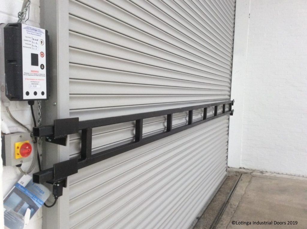 door-storm-bar-C-min-1024x763 Roller Shutter Barn Door