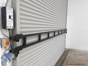 door-storm-bar-C-min-300x224 Industrial Doors
