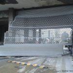 wind-damaged-door-C-min-150x150 Roller Shutter Garage Doors