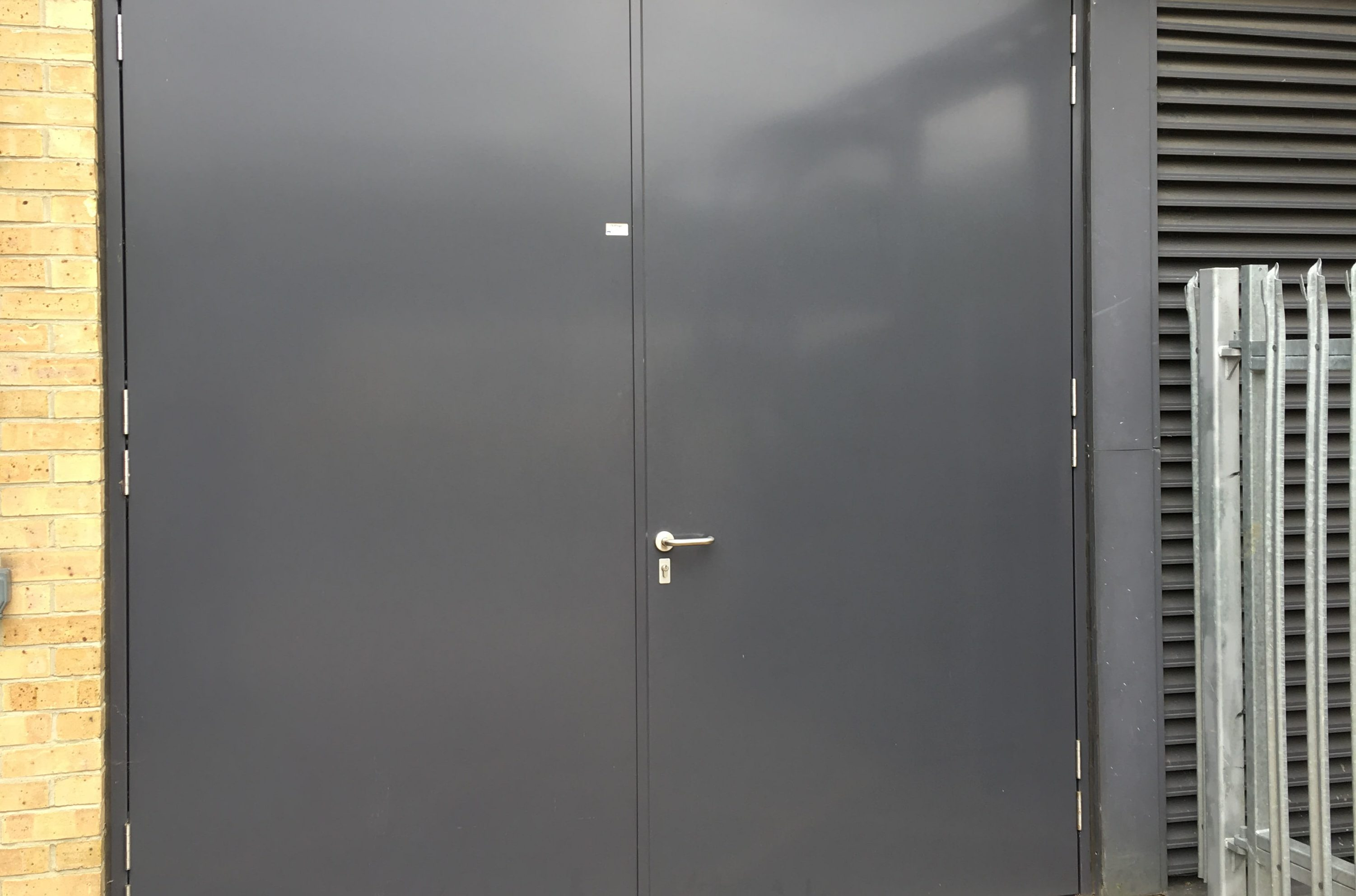 double-steel-personnel-door-min-1-e1533048984795 Products