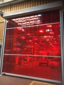 eco-strip-red-min-225x300 Industrial Doors