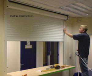 roller-shutter-maintenance-min-300x246 Promotions