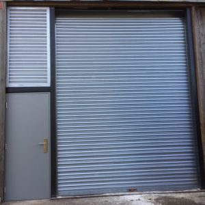 roller-shutter-with-steel-personnel-door-min-e1533644837104-300x300 Steel Personnel Doors