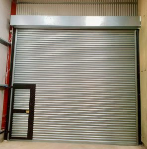 shutter-wicket-tpsteel-02-min-e1533052085739-296x300 Industrial Doors