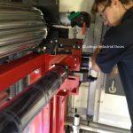 door-repairs-min-150x150 Lotinga Doors News
