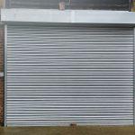 galvanised-shutter-with-canopy-min-e1534776885263-150x150 Roller Shutter Garage Doors