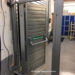 open-wicket-gate-min-150x150 Industrial Wicket Gates