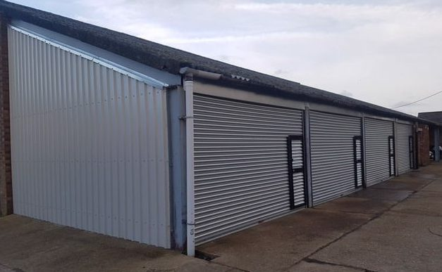 completed-installation-min-e1537281133868 Industrial Wicket Gates