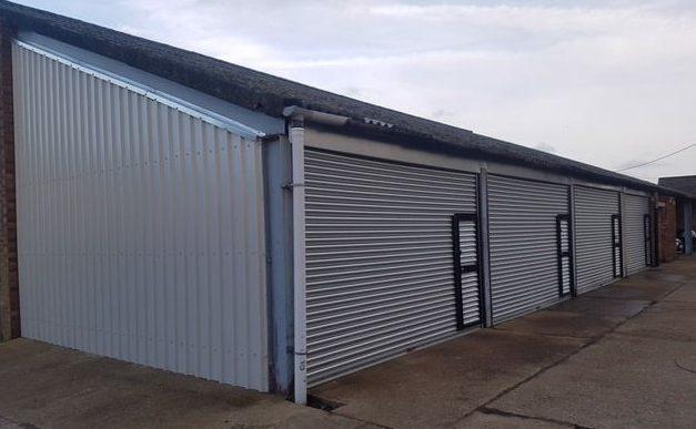 completed-installation-min-e1537281133868 Roller Shutters / Roller Doors
