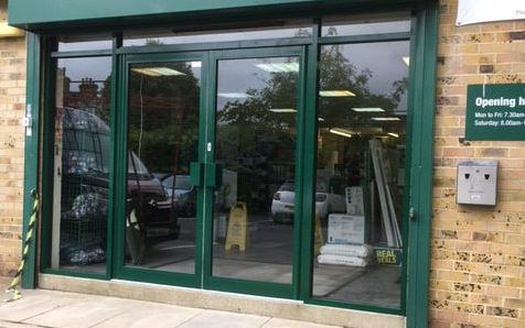 glass-aluminium-doors-grahams-min-e1537284351816 Retail