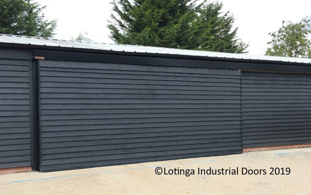 manual-wooden-sliding-door-03-min-1-e1551114931580 Roller Shutter Barn Door