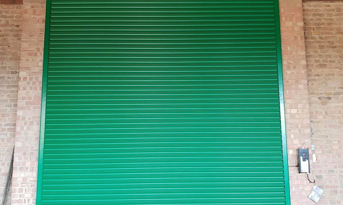 roller-shutter-green-01-min-1170x700 Security Doors